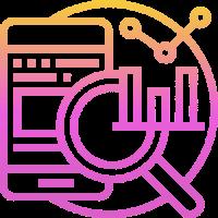 analytical ranking data